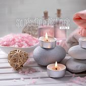 Spa Relaxation Ambient Music, Vol. 2 by Various Artists