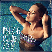 Ibiza Club Hits 2016 de Various Artists
