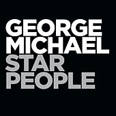 Star People (MTV Unplugged) by George Michael