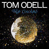 True Colours de Tom Odell