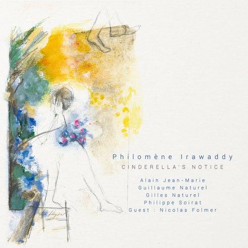 Cinderella's Notice de Philomène Irawaddy