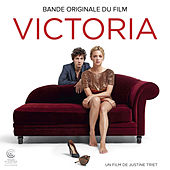 Victoria (Bande originale du film) di Various Artists