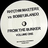 From the Bunker, Vol. 1 de Rhythm Masters