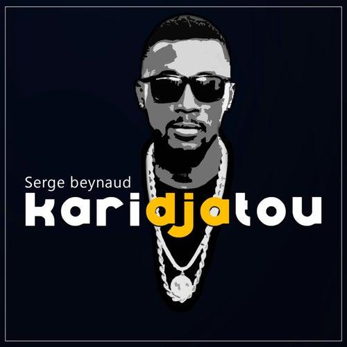 music serge beynaud karidjatou