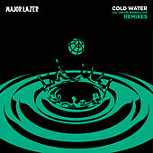 Cold Water (feat. Justin Bieber & MØ) [Remixes] von Major Lazer