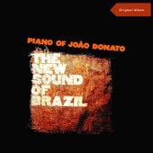 The New Sound Of Brazil (Original Album) by João Donato