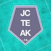 JCTEAK, Vol. 14 von Various Artists