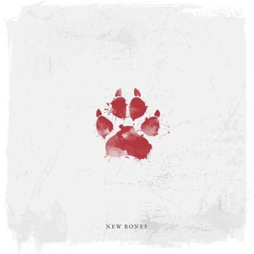 New Bones by To Speak Of Wolves