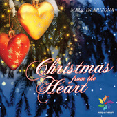 Christmas from the Heart by Various Artists