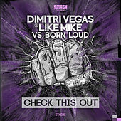 Check This Out de Dimitri Vegas & Like Mike