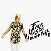 Foca Nesse Movimento de Mc Th