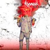 Kyyngg Slime by Kyyngg