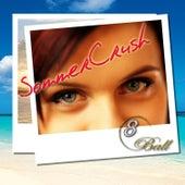 Sommercrush by 8Ball