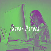 Study Harder de Various Artists