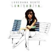 Lorinedita (Remastered Version) di Loredana Bertè