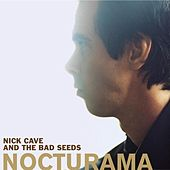Nocturama de Nick Cave