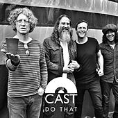 Do That by Cast