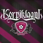 FC Lahti von Korpiklaani