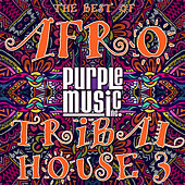 Best of Tribal & Afro House 3 de Various Artists