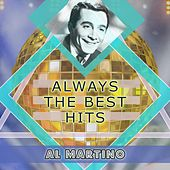 Always The Best Hits by Al Martino