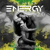 Energy 2.0 by No Phear