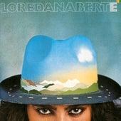 Loredana Bertè (Remastered Version) von Loredana Bertè