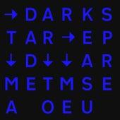 Made To Measure de Darkstar