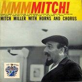 MMMMitch ! von Mitch Miller