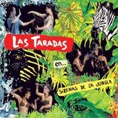 Sirenas de la Jungla by Las Taradas
