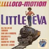 Loco-Motion di Little Eva