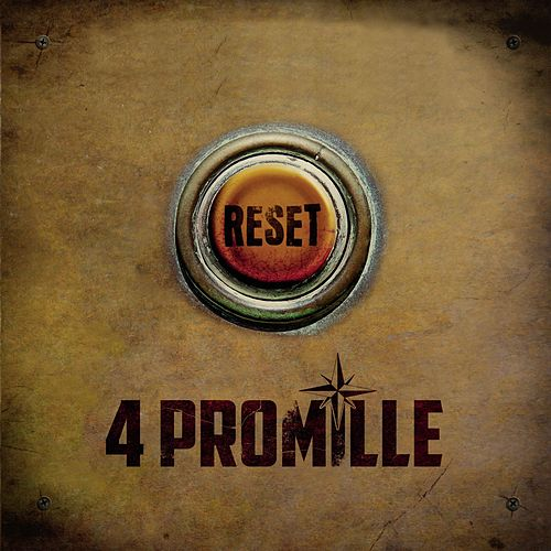 Reset by 4 Promille
