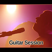 Guitar Session – Guitar Jazz Music, Smooth Night, Relaxing Sounds, Chilled Jazz for Friday Night de Acoustic Hits