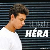 Héra - Single by Georgio