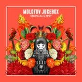 Tropical Gypsy by Molotov Jukebox