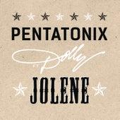 Jolene (feat. Dolly Parton) von Pentatonix