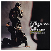 The Paragons Meet the Jesters by Various Artists