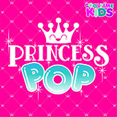 Princess Pop by Cooltime Kids