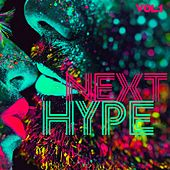 Next Hype, Vol. 1 - Selection of House Music by Various Artists
