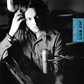 Jack White Acoustic Recordings 1998 - 2016 von Jack White