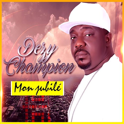 dezy champion orphelin music
