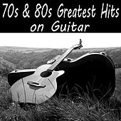 70s & 80s Greatest Hits on Guitar by The O'Neill Brothers Group
