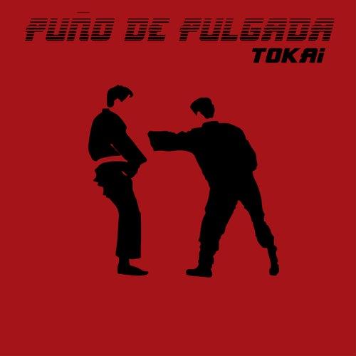 Puño de Pulgada by Tokai