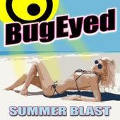 EDM Summer Blast 2016 di Various Artists