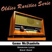 Spanish Lace de Gene McDaniels