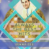 Always The Best Hits by Lenny Dee