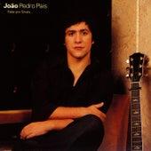 Falar por sinais by João Pedro Pais