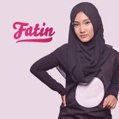 Salahkah Aku Terlalu Mencintaimu by Fatin
