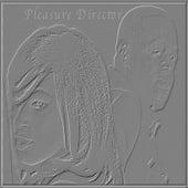 Pleasure Director by Kev