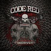Deceiver by Code Red