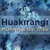 Huakirangi by Moana